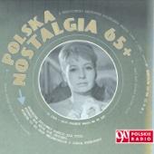 Polska Nostalgia 65+