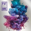 DS2 (Deluxe), Future
