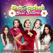 Download Lagu MP3 Siti Badriah - Suamiku Kawin Lagi