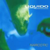 Narcotic - EP