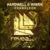 Chameleon (Instrumental Mix)