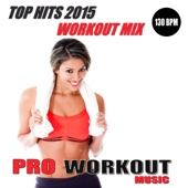 Uptown Funk (Workout Mix)