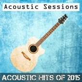 Acoustic Hits Of 2015