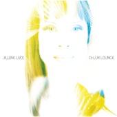 D-Lux Lounge