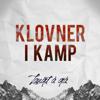 Klovner I Kamp - Langt Å Gå artwork