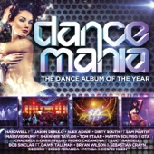Dance Mania 2015