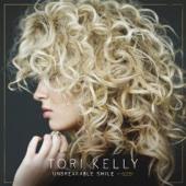First Heartbreak - Tori Kelly