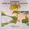 Live at Greensboro Coliseum, Greensboro, North Carolina, November 12, 1972, Yes