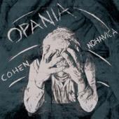 Opania: Cohen-Nohavica