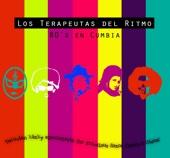 Fiesta Brichera - 80s En Cumbia