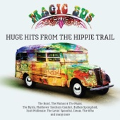 Magic Bus: Huge Hits from the Hippie Trail