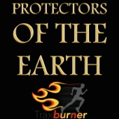 Protectors of the Earth (Workout Fitness Remix) [From the Two Steps from Hell Soundtrack]