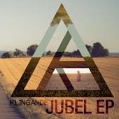 Jubel (Radio Edit)