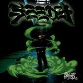 Music - Seeda