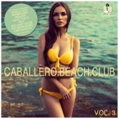 Caballero Beach Club, Vol. 3