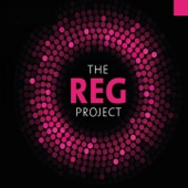 The REG Project