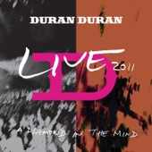 A Diamond In the Mind (Live At the MEN Arena,Manchester, England / 2011) - Duran Duran