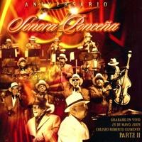 Otra Gran Celebracion (En Vivo) - Sonora Ponceña