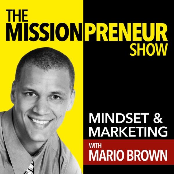 The MissionPreneur Show