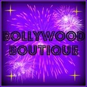 Bollywood Boutique - O Majhi Re Apna Kinara (In the Style of Khusboo) [Backing Track] artwork