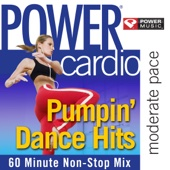 Call On Me (Workout Remix) - Power Music Workout