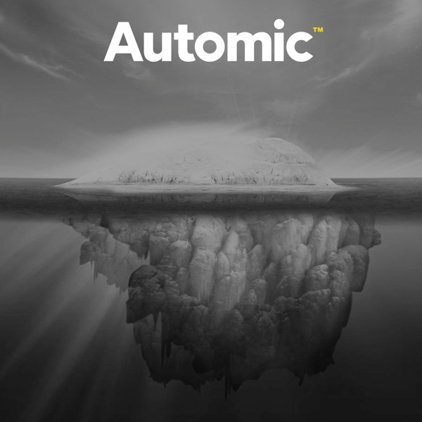 The Business Automation Podcast
