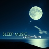 Sleep Music Collection