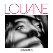 Nos secrets