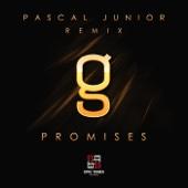 Promises (Pascal Junior Remix)