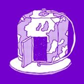 La HOME Box Remixes
