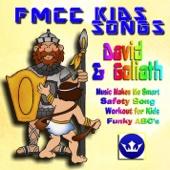 ABC's Funky Beat - FMCC KIDS