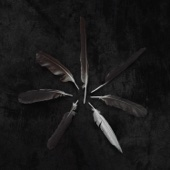 Dust and Disquiet cover art