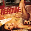Heroine (Original Motion Picture Soundtrack)
