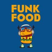 [Download] Funk Love MP3