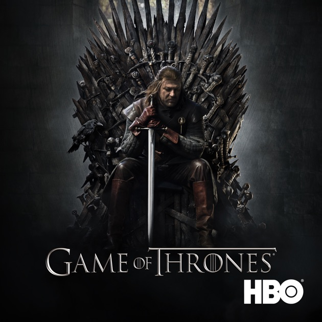 Game of Thrones – Wikipedia