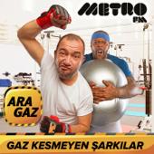 Ara Gaz