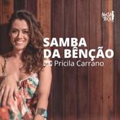Samba da Bênção (feat. Pricila Carrano)