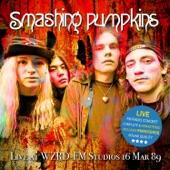 Live At WZRD-FM Studios 16 Mar 89 (Remastered)
