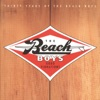 Good Vibrations: Thirty Years of The Beach Boys, The Beach Boys