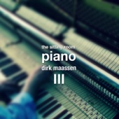 The Sitting Room Piano (Chapter III) cover art