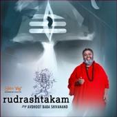 ShivYog Chants Rudrashtakam (Namami Shamishan Nirvana Rupam) - EP