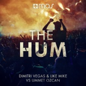 [Download] The Hum MP3