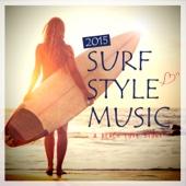 サーフ・スタイル・ミュージック 2015