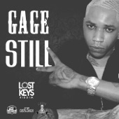 Still (Lost Keys Riddim) - Single