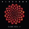 Blown Rose - EP