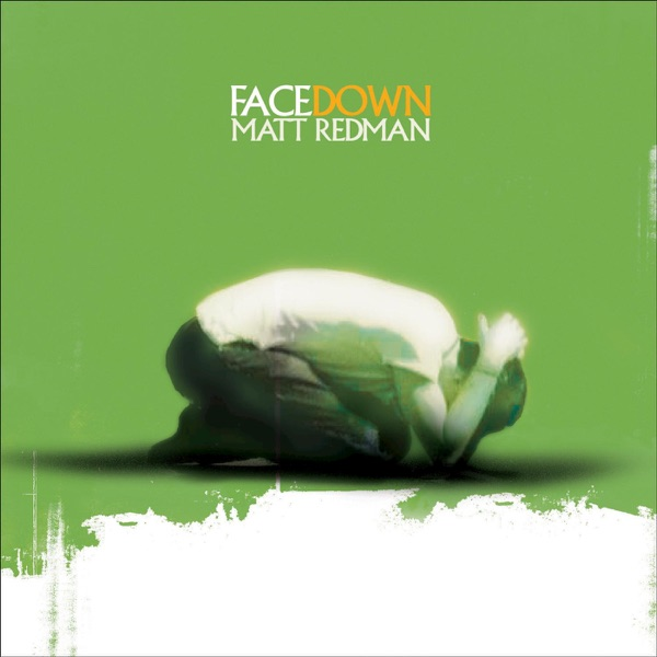 Facedown (Live)