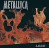 Load, Metallica