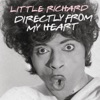 Directly from My Heart: The Best of the Specialty & Vee-Jay Years, Little Richard