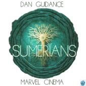 Sumerians - Single cover art