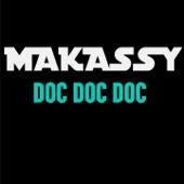 Doc doc doc - Single